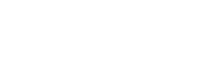 28th Congress of the ESPU